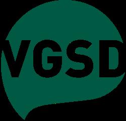 Logo VGSD e.V.